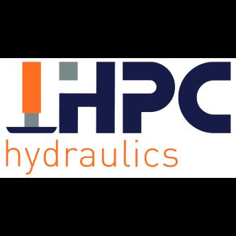 HPC Hydraulics