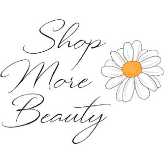Shop More Beauty