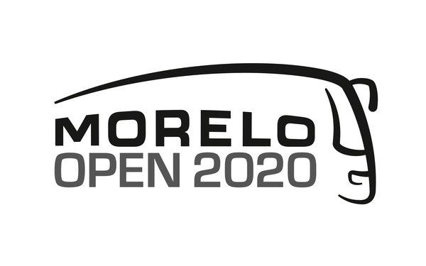 Morelo Open 2020